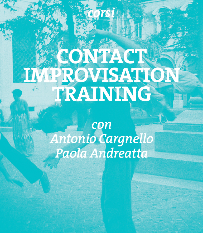 Contact-training-NEST titoli