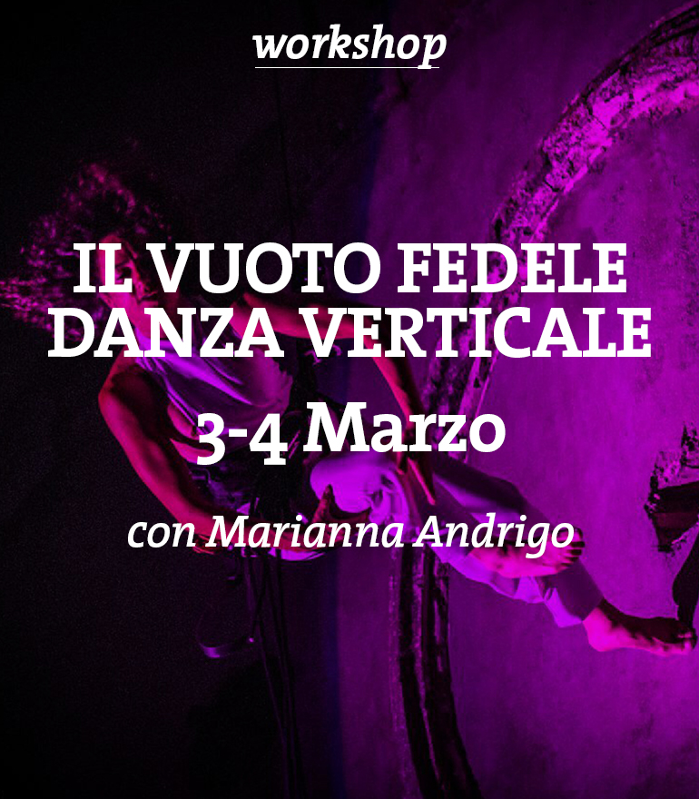 Workshop-Marianna-titoli