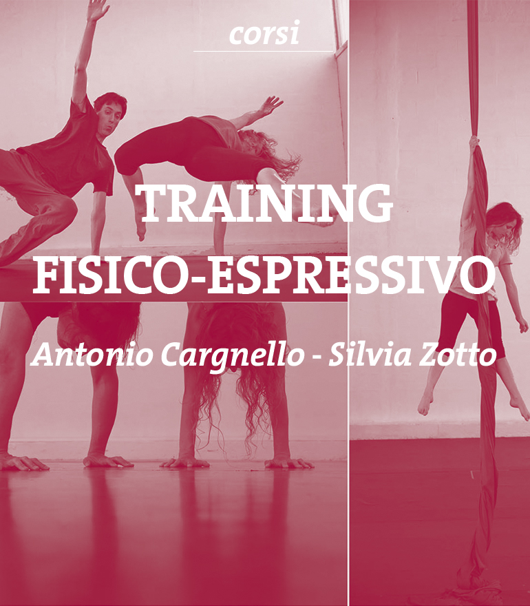 training-fisico-nest-titoli